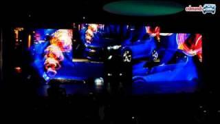 Chevrolet Aveo RS 2010 Videos