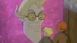 Fox Kid's Promo Fall 1995