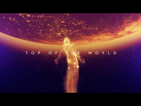The Score – Top Of The World