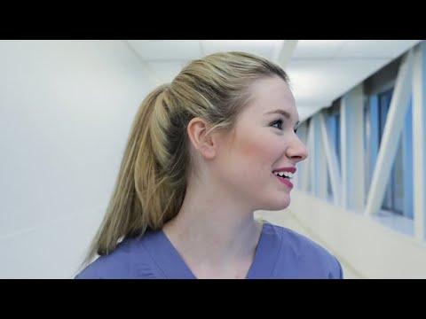 University Of Vermont Medical Center - Burlington, VT | View® Project Profiles