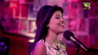 Video aage bhi jane na tu | Paroma Dasgupta | Jam Room season 3 on Sony Mix download MP3, 3GP, MP4, WEBM, AVI, FLV Agustus 2018