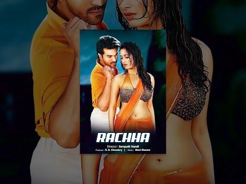 Rachha