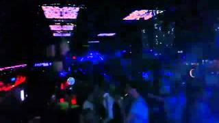 Nicola Moreno ft. Mc Bedi @ Mystique Club, Rijeka - Lopov ( 19. 3. 2015. )