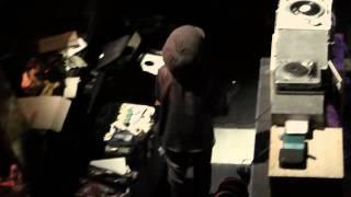 """Nantes Dub Club #2 - Jah Shaka ▶ """"Jah Works"""" & """"Give Jah Praise"""""""