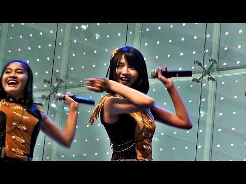 JKT48 Team KIII - Manatsu no Sounds Good #GIIAS