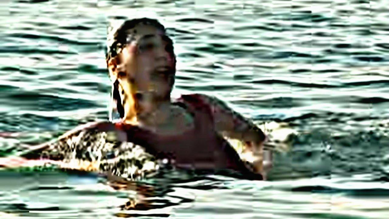 Zeyno Denizde Boğuluyor Seyit Şok | Full Cankurtaran Fiko & Hüso | 126. Bölüm