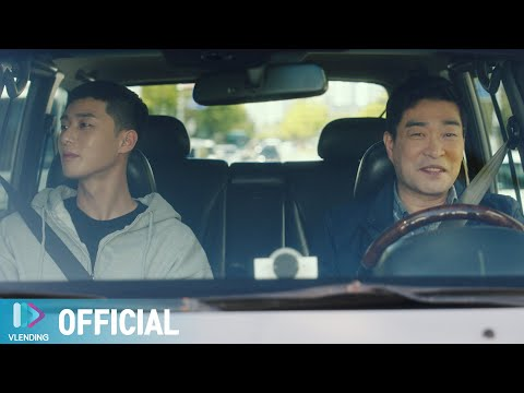 [MV] 이찬솔 - Still Fighting It [이태원 클라쓰 OST Part.1 (ITAEWON CLASS OST Part.1)]