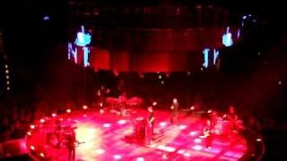Die Fantastischen Vier 2010-11-23 Hamburg - Le Smou