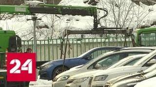 видео Штрафстоянка чебоксары и расценки штрафстоянки