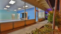 1018 NE 163rd St North Miami Beach, FL 33162