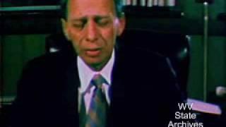 Marshall university plane crash archive footage