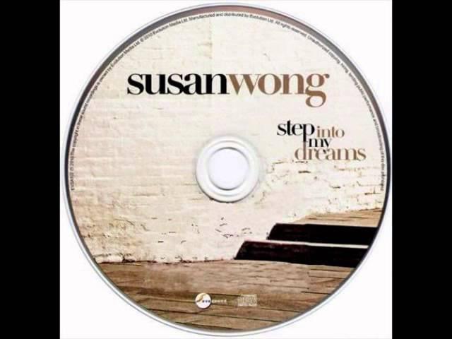 susan-wong-groovin