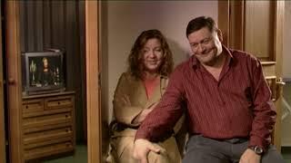 МИСТИЧЕСКИЙ ДЕТЕКТИВ! 2 серия. Вызов-2 сезон. Сериал. Русские сериалы