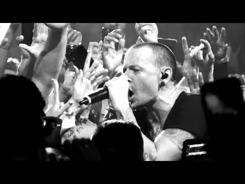 Crawling (One More Light Live) - Linkin Park