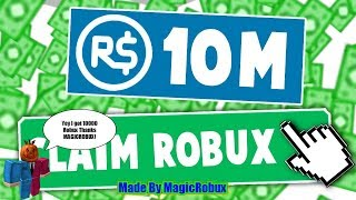I Spend 105 Robux to Give This Person (Roblox)