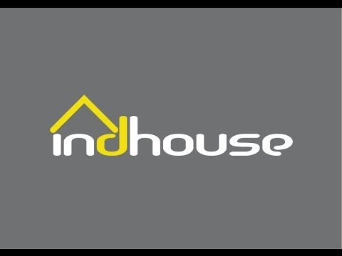 indhouse 4.10.13