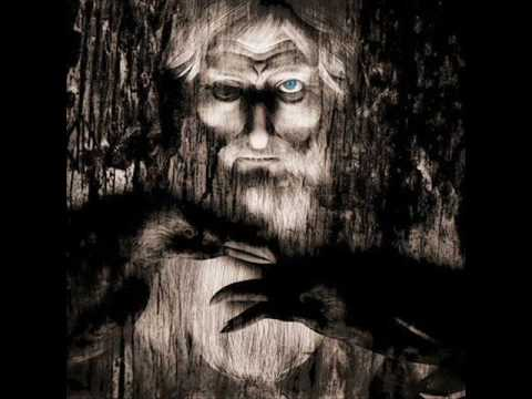 Vikings (TV Series 2013–2020) - IMDb