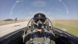 ENJJPT 17-01 Pilot Training Graduation Video