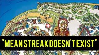 rmc mean streak big update 3