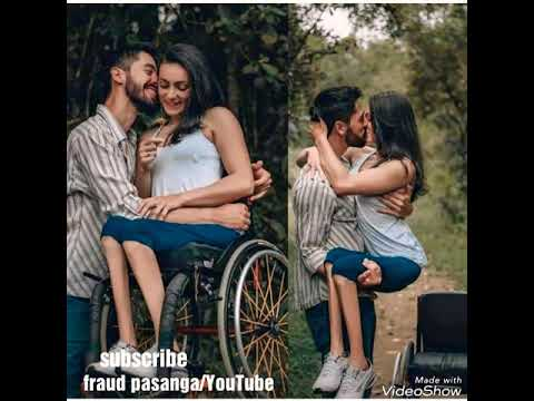Oru Nodiyum...oru Poluthum Love Song Whats App Status.. | Fraud Pasanga |