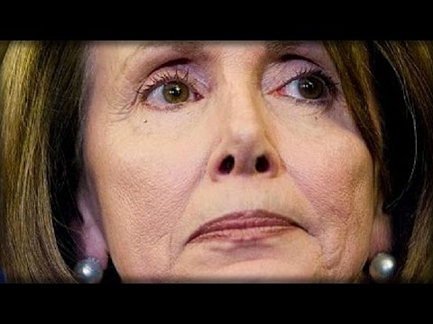 IN WAKE OF ELECTION 'SHELLACKING,' PELOSI FACES CHALLENGE TO HER LEADERSHIP