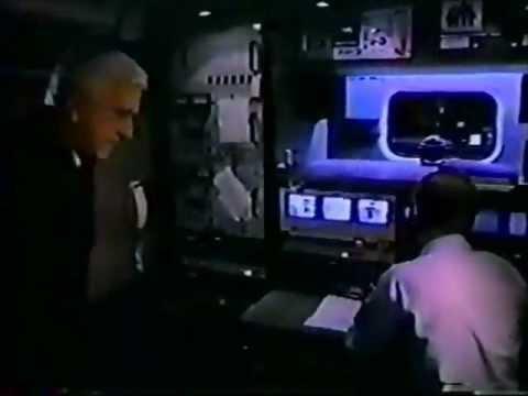 KTXL 1986 Promo - 3/13/10 War