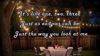 Simple Lyrics - Florida Georgia Line Mp3