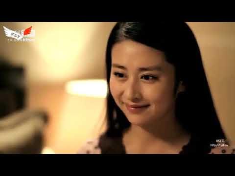 Phim Ngôn Tình| Phần 2| Yêu Trong Biển Hận - Thiên Sơn Mộ Tuyết Tập 1| Lưu Khải Uy