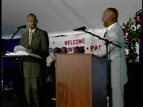 Pastor Gino Jennings 803-804-805part9
