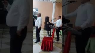 Турецкая свадьба  в Шымкенте