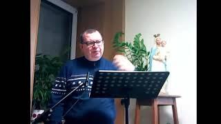 """Présentation de l'encyclique de Pape François : """"Fratelli Tutti"""", chapitre 8"""