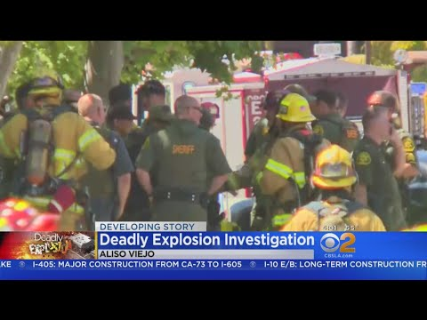 report-fatal-aliso-viejo-blast-may-have-been-caused-by-package