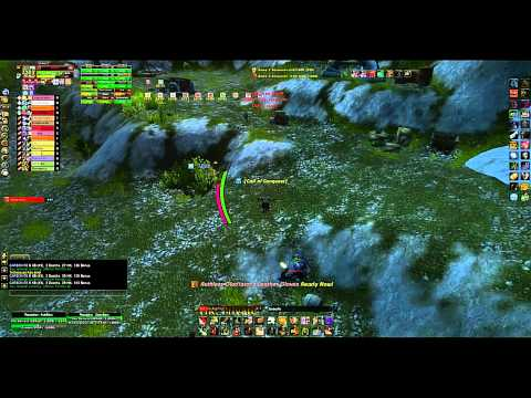WoW World of Warcraft WEP PvP Battleground 4.3  Arathi Basin, The Defilers Reputation Achievement