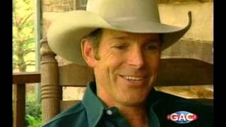 GAC Remembers Chris Ledoux Biography