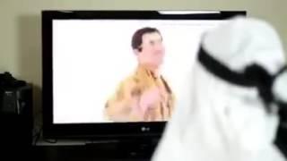 PPAP Allahu Akbar - I have a Allahu I have Akbar... ¡ALLAHU AKBAR!