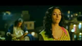 O Re Piya By Rahat Fateh Ali Khan -  Aaja Nachle (2007) - Full HD Song - Official Video
