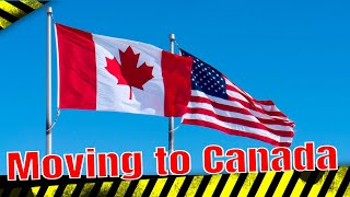 Tips for Americans moving to Canada(, 2016-03-04T01:17:50.000Z)