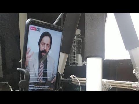 live-com-fonoaudiólogo-e-prof.-de-oratória-simon-wajntraub