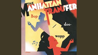 Provided to YouTube by Warner Music Group Safronia B · Manhattan Tr...