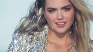 Kate Upton 2017 Uncovered Video