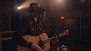 Milow - Echoes In The Dark (Unplugged)