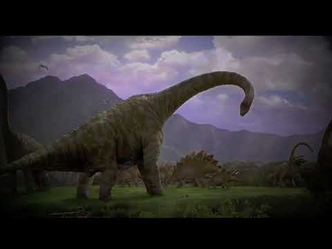 FREE Disclosure Gift Project - Georgeanna DeCarlo I saw a dinosaur.
