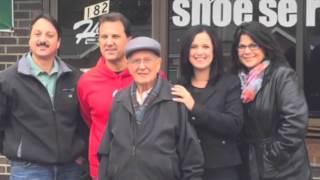 The Shoe Horn Comfort Shoe Store
