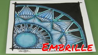 Embrille