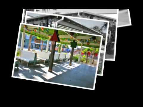 41-center-st---a-turnkey-restaurant-on-folly-beach---$1,699,000