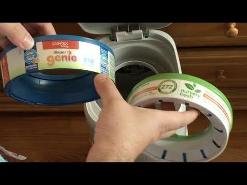 diaper-genie-playtex-vs.-alternative-refill
