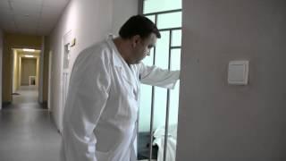 Принудительное лечение наркоманов(, 2014-05-29T11:43:56.000Z)