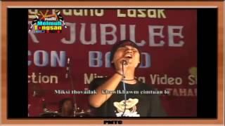 Khen theilo Maimit Kapno Karaoke