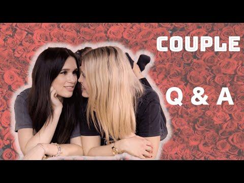q-&-a-couple-❤️-|-hochzeit,-kinder-&-studium-🤫