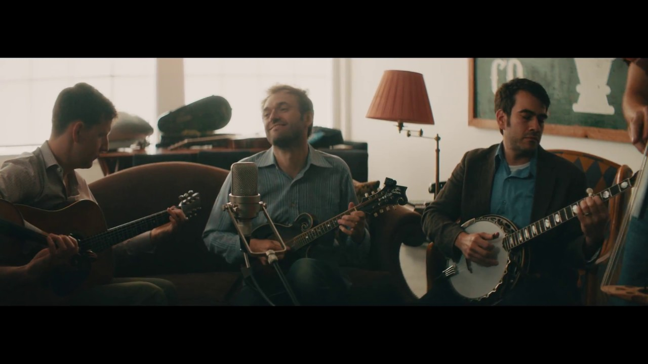 punch-brothers-three-dots-and-a-dash-punch-brothers